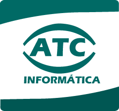 ATC Informática