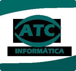 ✅ ATC Informática